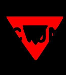 logo-mit-text